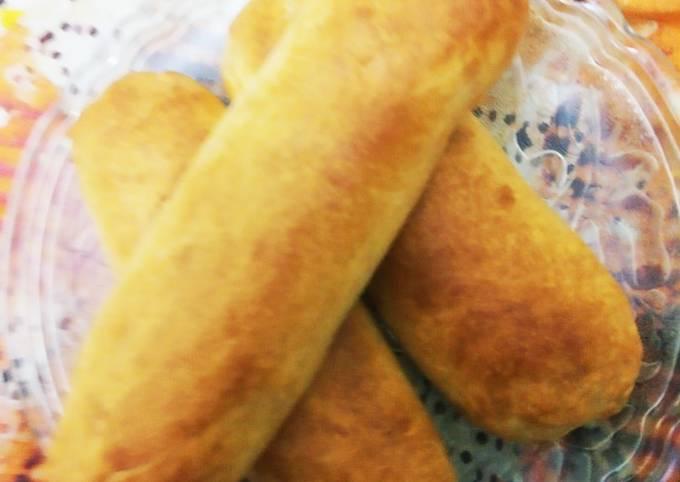 Fino Bread
