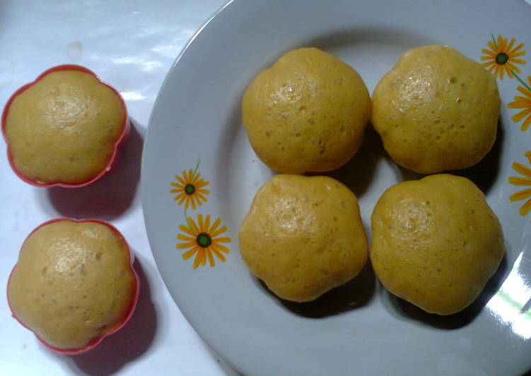 Apem Labu Kuning - ganmen-kokoku.com