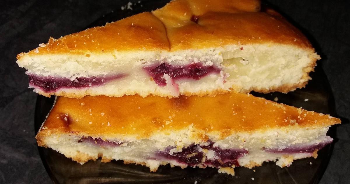рецепты пирогов на скорую руку с фото заинтересовалась фотографией