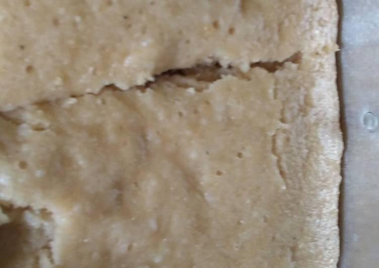 Apem Nasi Gula merah - ganmen-kokoku.com
