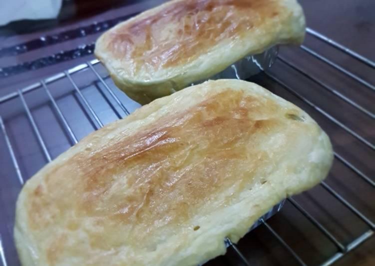 Zuppa soup simpel #BikinRamadanBerkesan