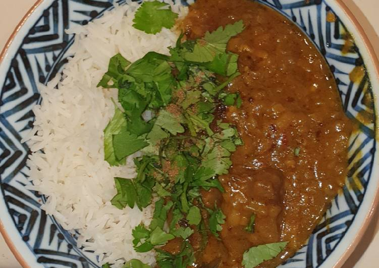 Dinner Ideas for Every Craving Beef coconut curry