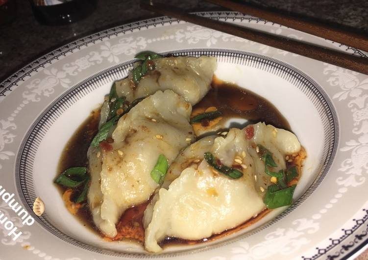 Beef Dumplings, In This Post We're Going To Be Taking A Look At The Lots Of Benefits Of Coconut Oil