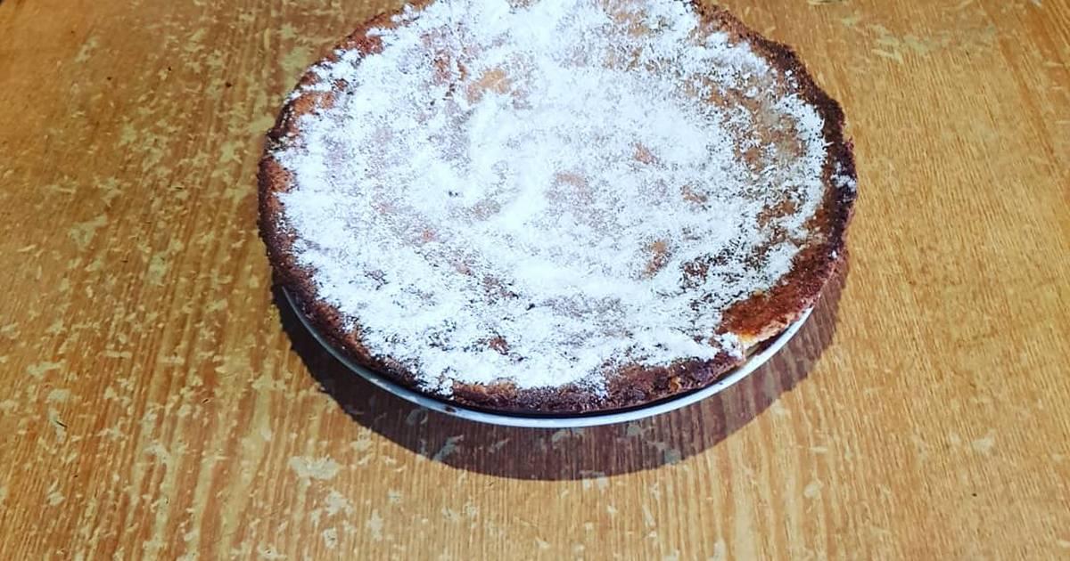 мастерской торт стаканник рецепт с фото простой требуемый