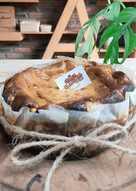 69 Resep Matcha Cheesecake Enak Dan Sederhana Ala Rumahan Cookpad