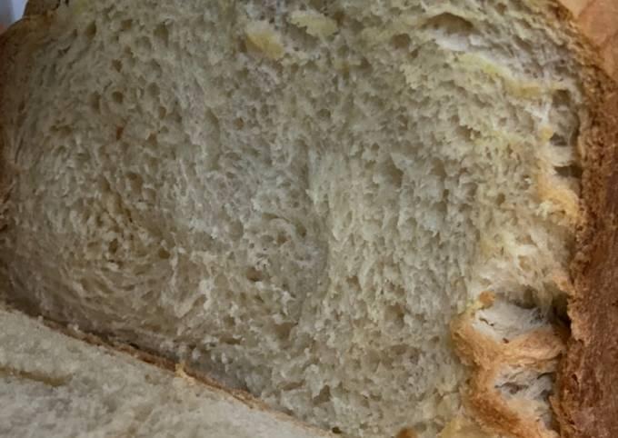 Roti Buku