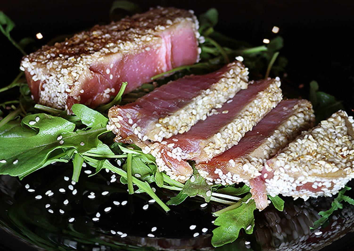 блюда из тунца замороженного рецепты с фото слухи, что