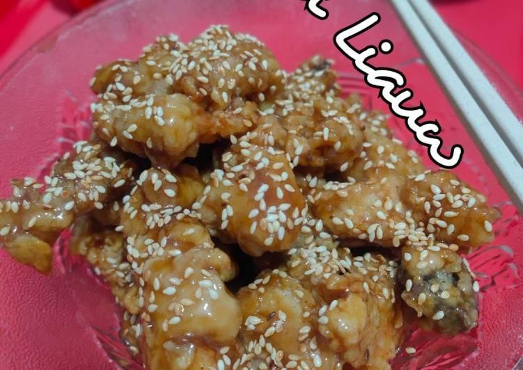 suwon-galbi-fried-chicken