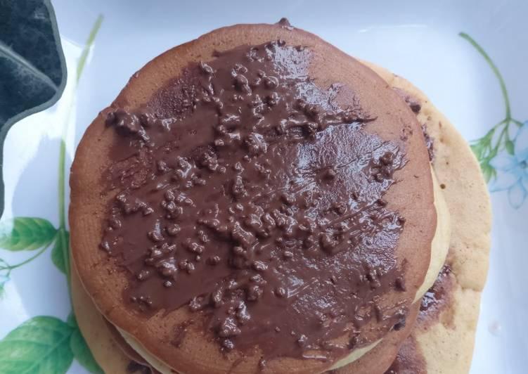 pancake-no-mixer-lembut