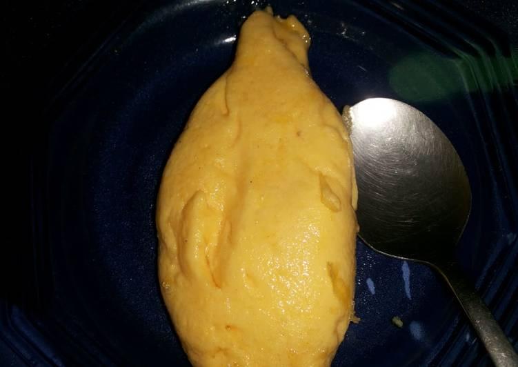 Resep Omelette telur ala resto Yang Populer Endes