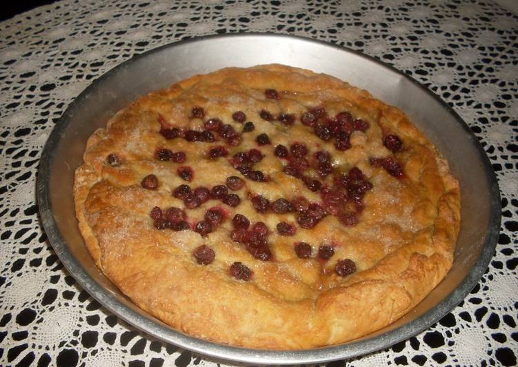 Ricetta Schiacciata con l'uva, ricetta tradizionale toscana#ciaksicucina #cookpad