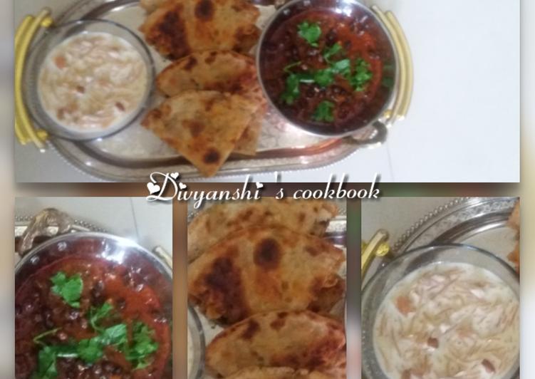70+ Dinner Easy Cooking Bihari special Thali