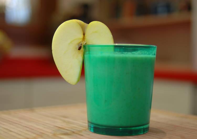dieta de avena y manzana para adelgazar