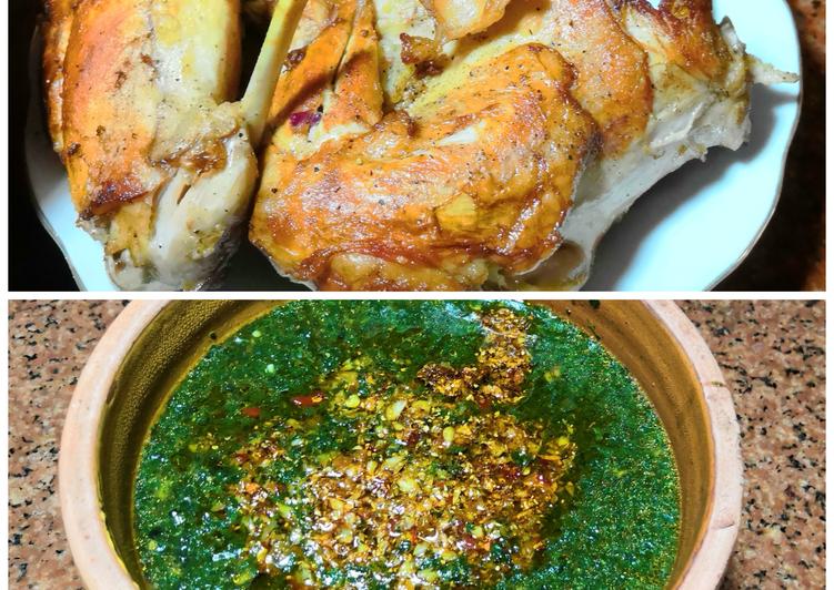 افطار اليوم الأول فى رمضان: ملوخية بالأرانب
