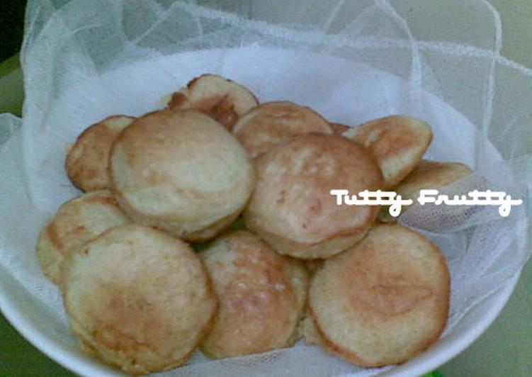 Kue Khamir Keju - cookandrecipe.com