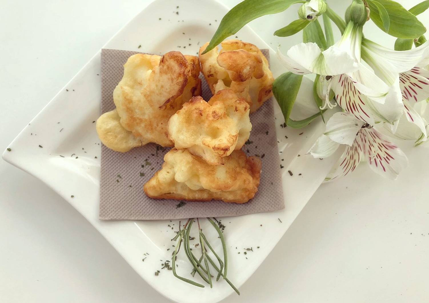 Балеш татарский пирог рецепт с фото тоже пиздец