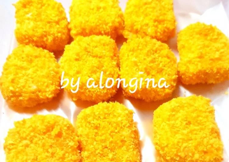 Nugget Ayam Tauhu - velavinkabakery.com