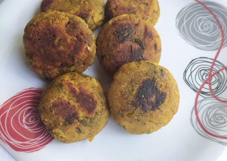 Old Fashioned Dinner Ideas Winter Sweet potato (Ratalu) and elephant yam (suran) patties recipe