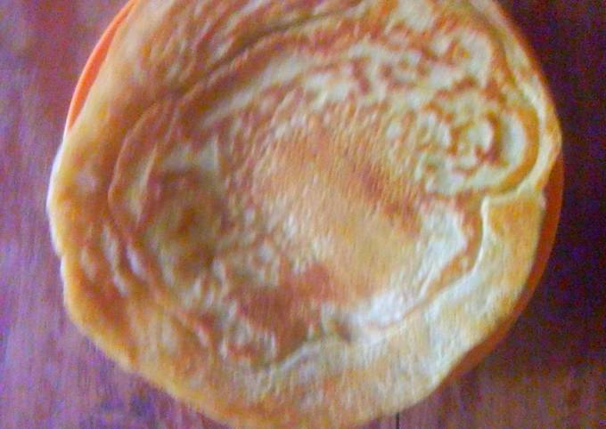 Homemade Pancakes#Flourrecipe