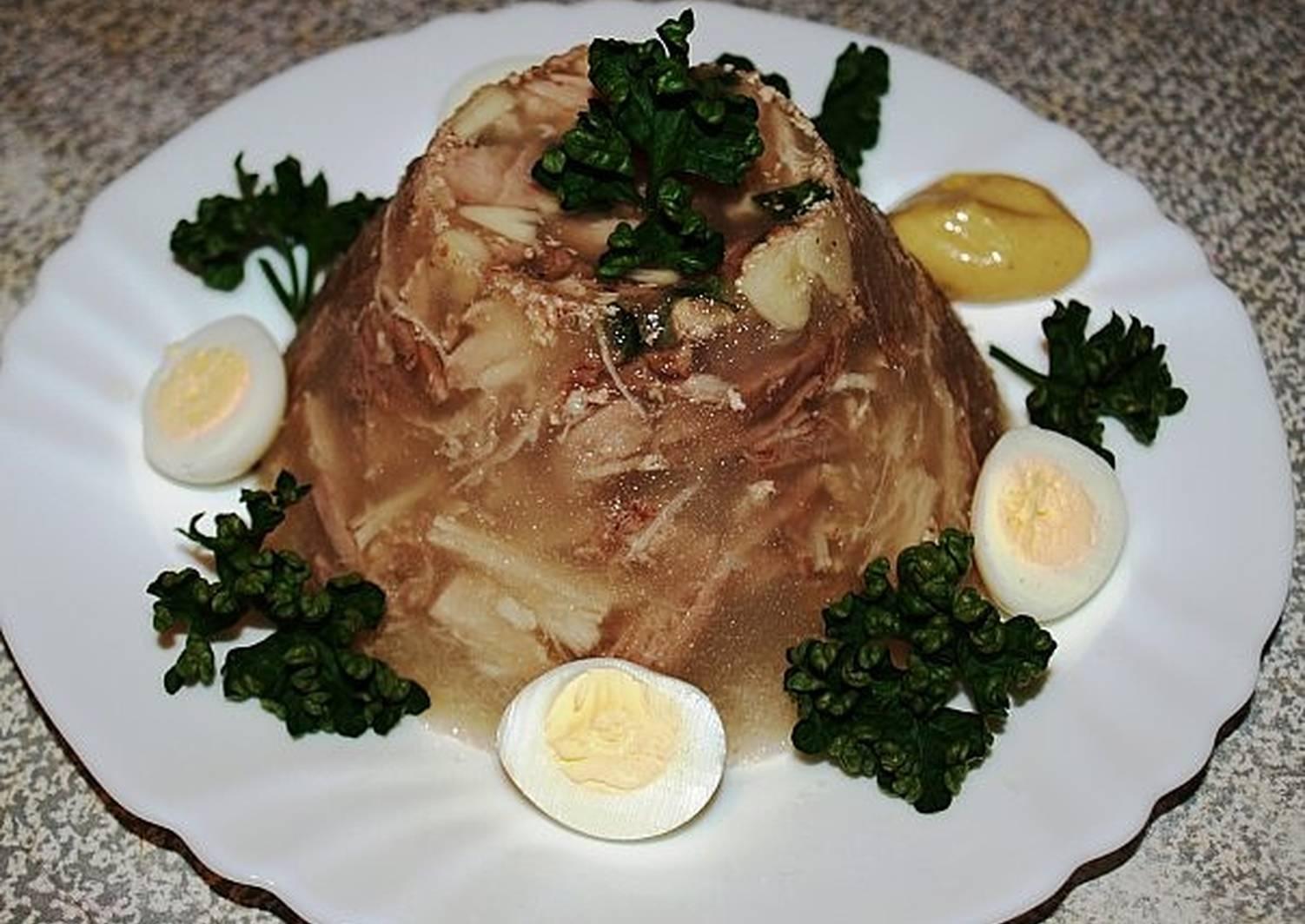 Казахская кухня рецепты с фото пошагово искусственного оникса