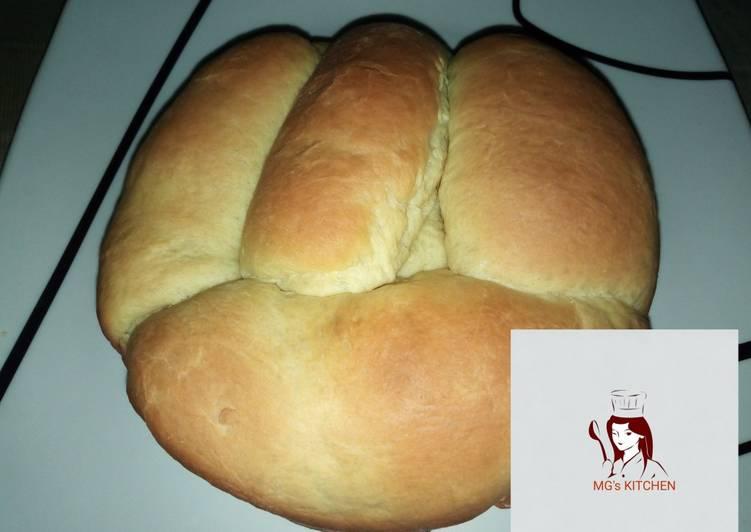 How to Prepare Favorite Bread