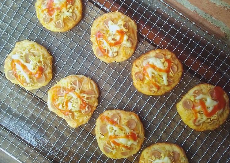pizza-mini-empuk-proofing-1-kali-no-ulen-no-telur
