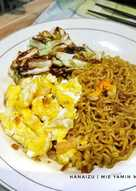 15 209 Resep Kreasi Mie Instan Enak Dan Sederhana Cookpad