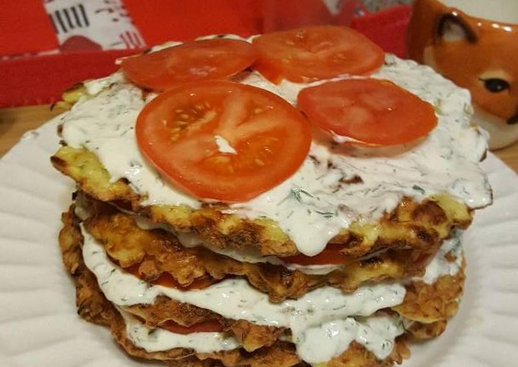 New Secret Zucchini Tomato Cake Free Download