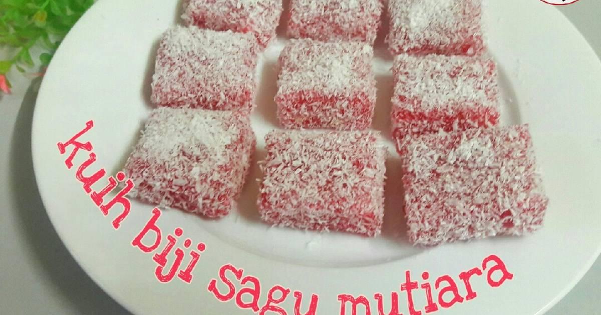 64 Resep Kue Khas Malaysia Enak Dan Sederhana Ala Rumahan Cookpad