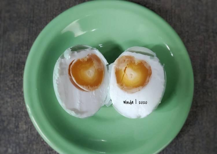 telur-asin-homemade