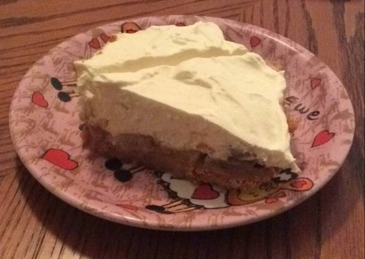 How to Make Appetizing Banoffee Pie