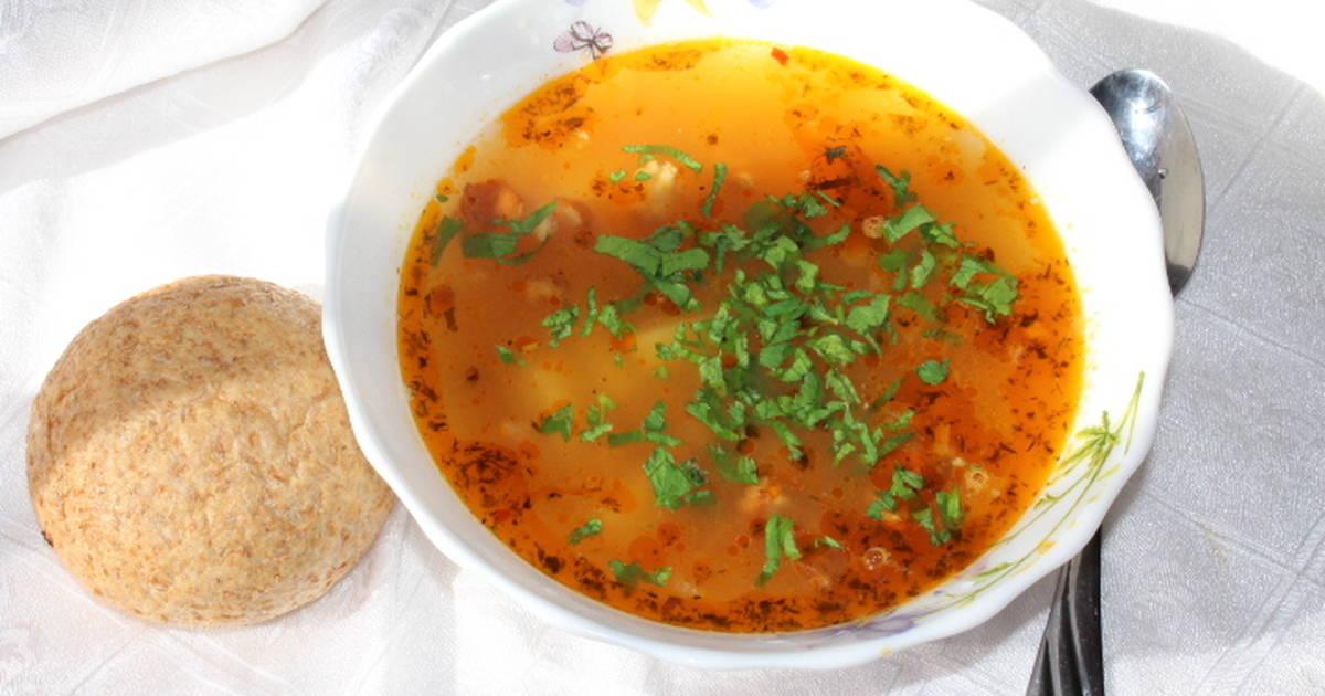 натираем стараясь суп гороховый в мультиварке рецепты с фото пряные овощи прекрасно