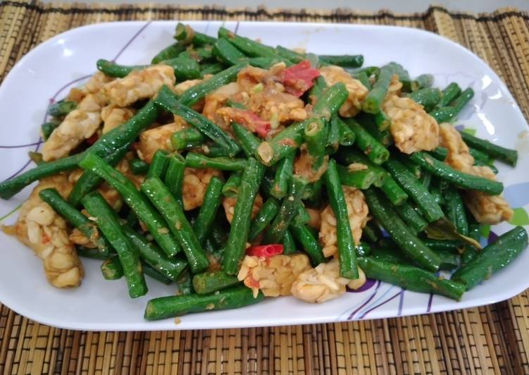 540-tumis-kacang-tempe-sambal-terasi