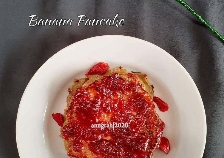 135-banana-pancake