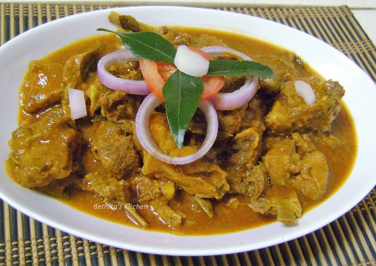 Sri Lankan Mutton Curry, In The Following Paragraphs We're Going To Be Checking Out The A Large Amount Of Benefits Of Coconut Oil