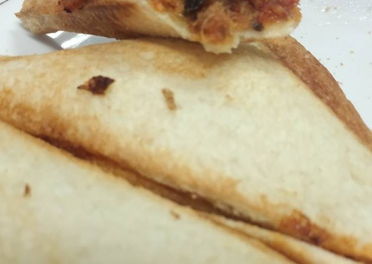 003 - Roti Panggang CakaLang Pampis