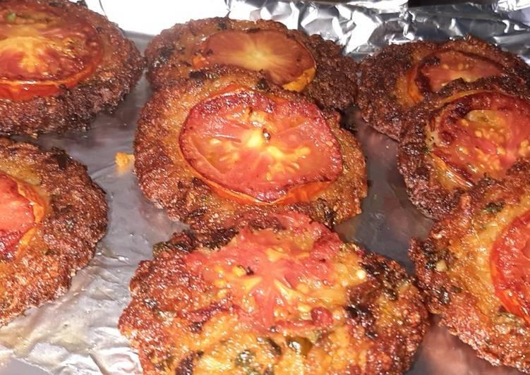 Best Comfort Dinner Easy Royal Kache Aloo ke peshawari Kabab Chapli Kabab