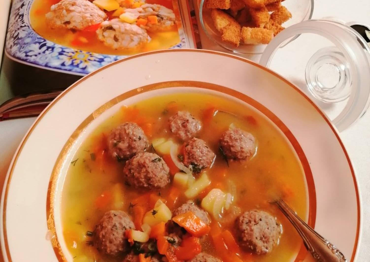 Рецепты кубинской кухни с фото