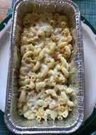 152 Resep Pasta Bayi Enak Dan Sederhana Cookpad
