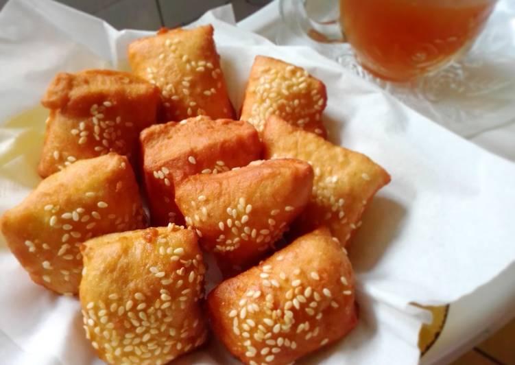 roti-goreng-odading