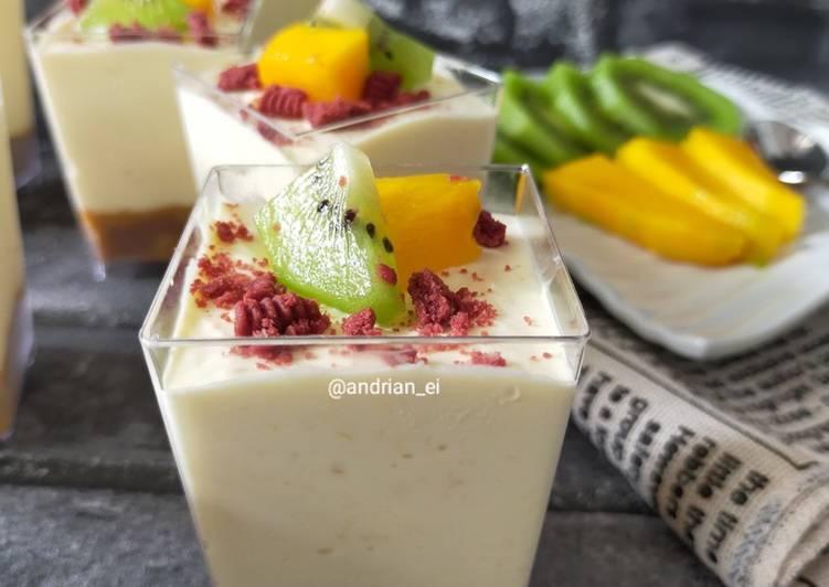 unbaked-mango-cheese-cake-no-egg-no-gelatin