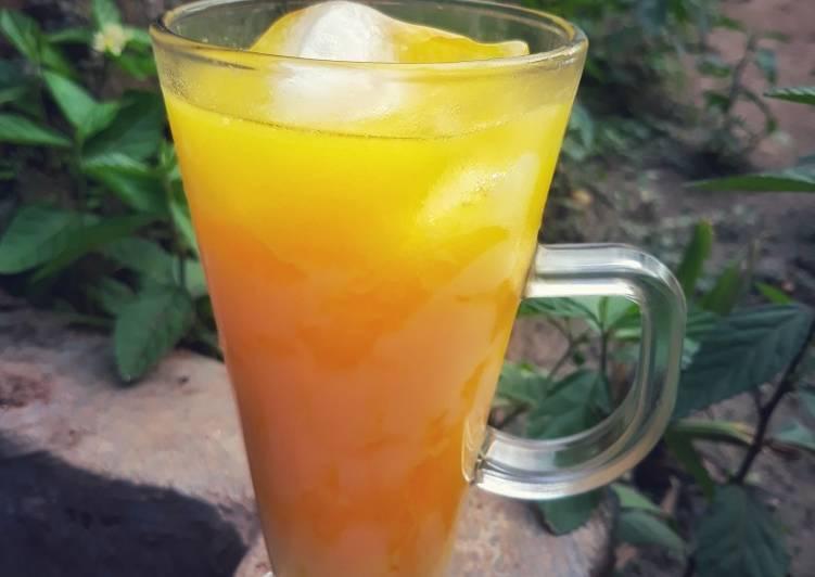 ice-nutrisari-milky-pop