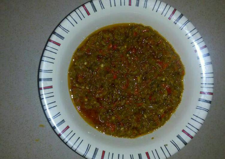 Crayfish tomatoes sauce, Here Are Some Basic Reasons Why Consuming Apples Is Good
