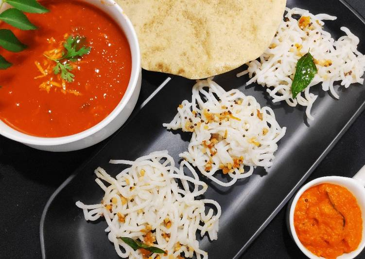 Why You Need To Tomato rasam