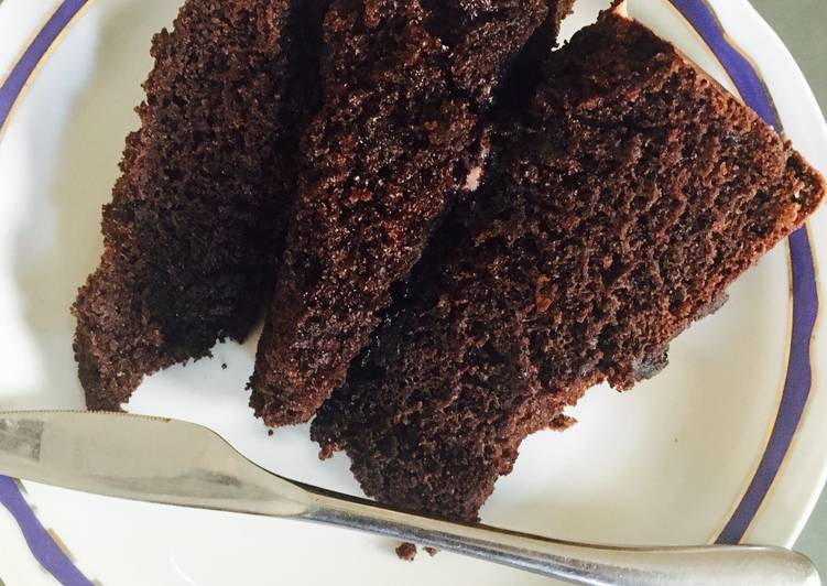 30+ Dinner Ideas Winter Soft Chocolate Cake