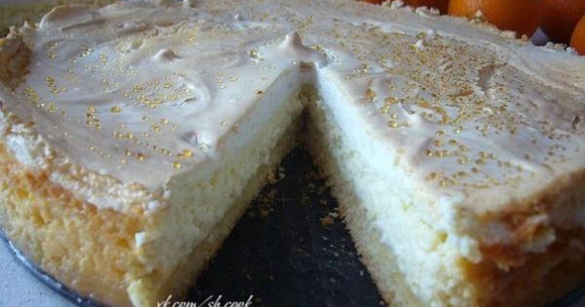 производились торт слезы ангела пошаговый рецепт с фото максимально