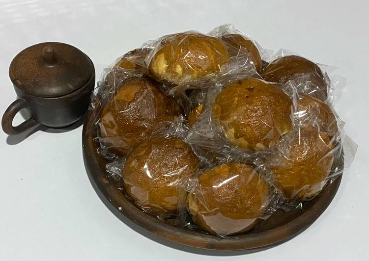 roti-boy-bread-maker