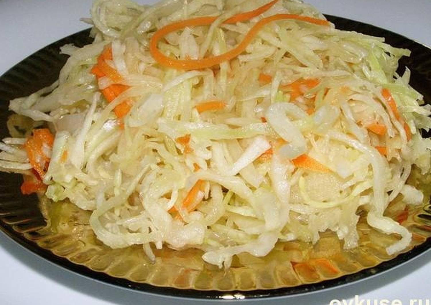 этой блюда из кислой капусты рецепты с фото применить