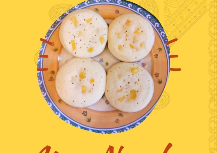 Apem nangka - ganmen-kokoku.com
