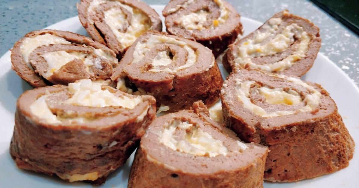 Торт шварцвальдский рецепт с фото пошагово содержании рисунка